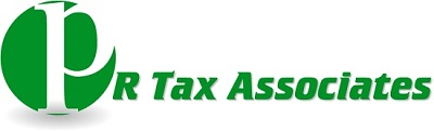PR Tax Associates, Inc